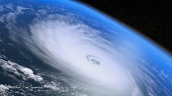 Weniger Naturkatastrophen-Schäden im ersten Halbjahr