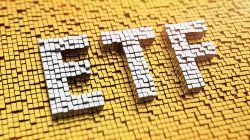 Profianleger nutzen Vielseitigkeit von ETF