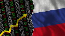 Spannungen am Golf – wie reagieren russische Aktien?