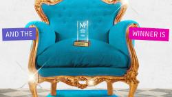 Jungmakler Award 2018 startet in die heiße Phase