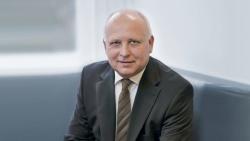 Frankfurter Bankier: Müssen raus aus den Negativzinsen