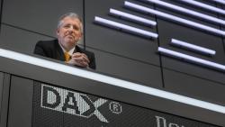 Erfolgreiches Jahr für Dirk Müller Fonds