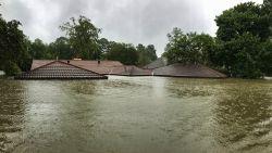 Unwetter-Schadenbilanzübersicht: Landkreis Deggendorf hat die höchsten Schäden
