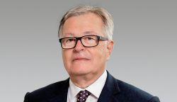 Neuer Chef für Fondsplattform von ThomasLloyd
