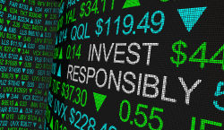 Nachhaltigkeit: Die neue Macht der Finanzmärkte