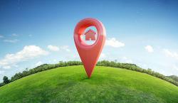 Wohnimmobilien: Alternative zum Volleigentum