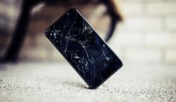 Neue Mobilgeräteversicherung: Alles zu einem Preis