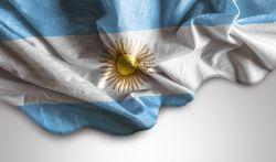 Marktturbulenzen nach Argentinienwahl