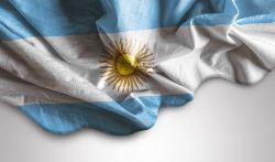 Argentinien pokert sich in die Pleite