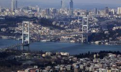 Türkei: Weiterhin düstere Aussichten am Schwarzen Meer