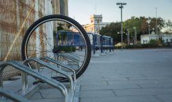 Fahrrad geklaut: Tipps für Geschädigte