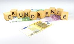 Rentenversicherung warnt vor Problemen bei Umsetzung der Grundrente