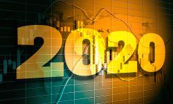 Aktien 2020: Chancen bei KMUs nutzen
