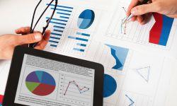 Finet bringt Tool zur Finanzplanung