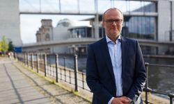 Schiffsfonds: Anlagepleiten der Finanzkrise wiederholen sich heute