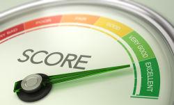 Fünf Faktoren, welche die Bonität von Unternehmen bestimmen