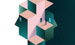 Psychologie des Tradens – Wissen ist der Schlüssel zum Erfolg!