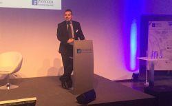Pioneer Investments Konferenz 2016 im Zeichen des Nullzinses