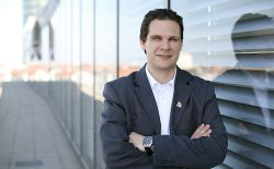 LVRG: Provisionssenkung ist keine Innovation