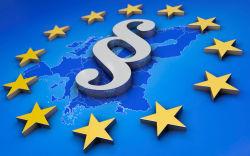 EU-Handelsüberschuss: Umsatzsteuerbetrug im großen Stil?