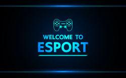 Zurich sponsort E-Sports-Team