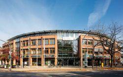 Fokus Norddeutschland kauft erste Immobilie in Hamburg