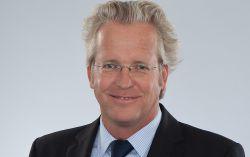 Rhein Asset Management und Oekom Research bringen Ethik-Fonds