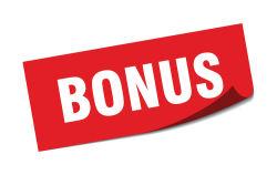 Corona-Bonus – was Arbeitgeber beachten müssen