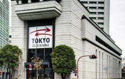 Lyxor stellt Japan-ETF-Duo um