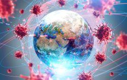 Corona-Infektion: Wie man sich richtig verhält und wer die Kosten trägt