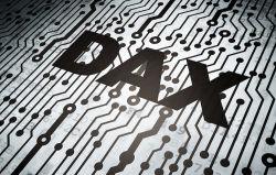 Symbolträchtiger Abstieg: Thyssenkrupp muss Dax verlassen