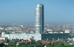 bAV: Nürnberger stellt Pensionsfonds neu auf