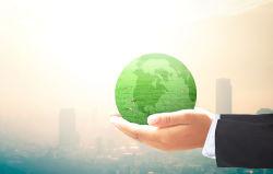 ESG-Fonds der DEVK powered by Monega