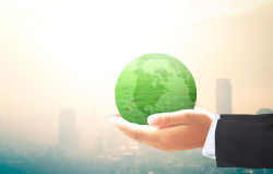 ESG: Gute Chancen für aktives Management