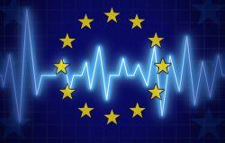 Billige Europa-Aktienmärkte eröffnen Chancen für aktives Handeln