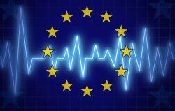 Europafonds: Die Zeichen stehen auf Wachstum