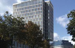 Neues Börsenbarometer für die Indexpolice vom Volkswohl Bund