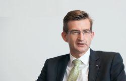 """""""BU-Beratung stärker vom Standard-Prozedere loslösen"""""""