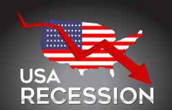 Droht in den USA eine Rezession?