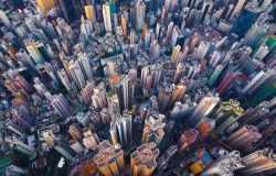 M&G erwartet stabile Immobilienrenditen in Asien