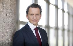 BVI begrüßt Beseitigung von Europas Flickenteppich bei Performance Fees