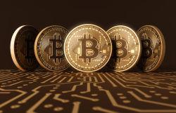 Bitcoin: Ahnungsloser Osten?