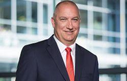 DKM 2018: Generali lanciert neuen Maklerversicherer