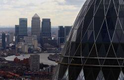 App-Bank N26 verlässt nach Brexit britischen Markt
