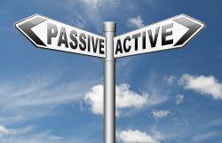 Aktives Fondsmanagement hat noch viel Luft nach oben