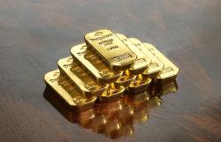Vertrauen in Gold steigt: Degussa verzeichnet Rekordumsatz