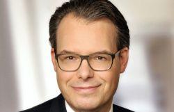 Muzinich & Co. holt Experten für Private Debt