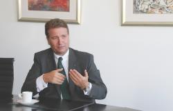 Die Bayerische lanciert Garantiezinsrechner