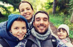 """""""Absicherung für Familien absolut notwendig"""""""