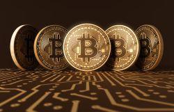 Jeder vierte Anleger greift zu Bitcoin & Co.